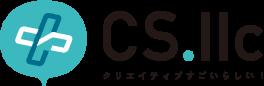 CS.llc